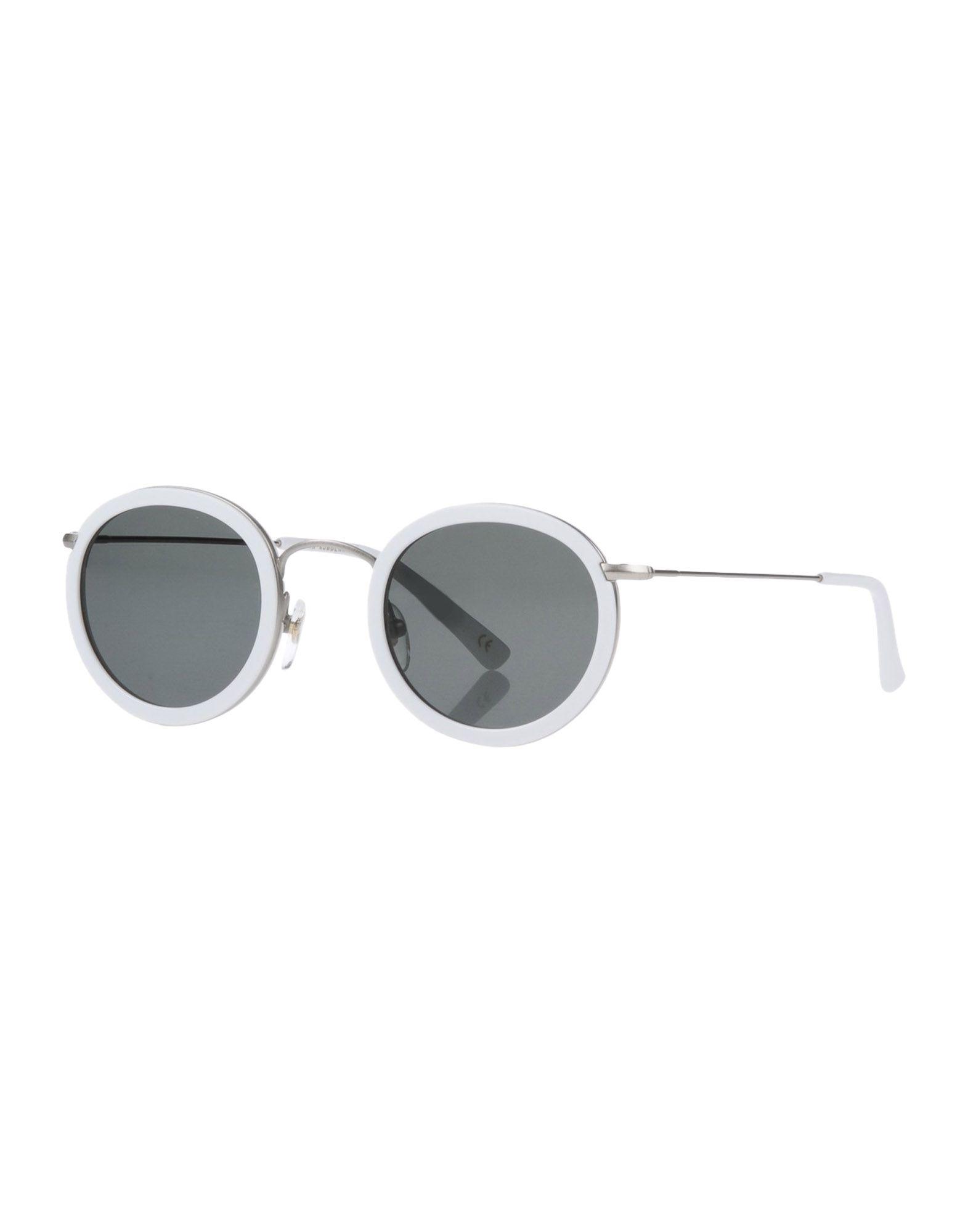 HAN KJØBENHAVN Sunglasses - Item 46580089