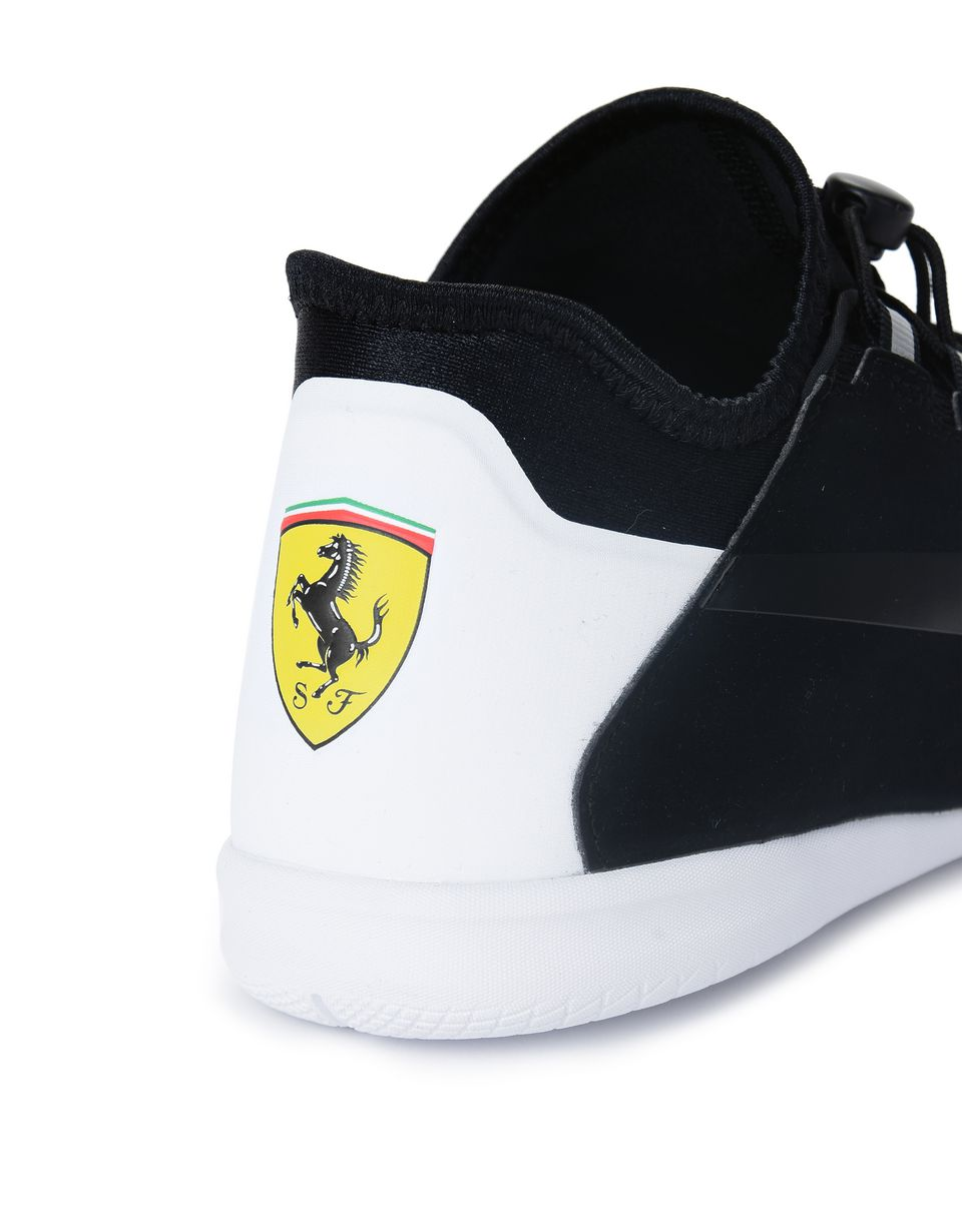 Scuderia Ferrari Online Store - シューズ Scuderia Ferrari Cat Ignite - スニーカー