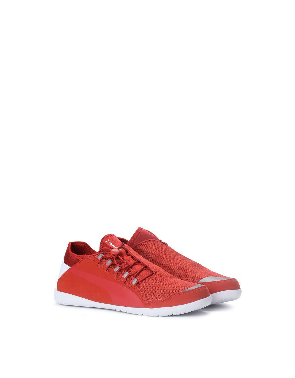 Scuderia Ferrari Online Store - Scarpe Scuderia Ferrari Cat Ignite - Sneakers