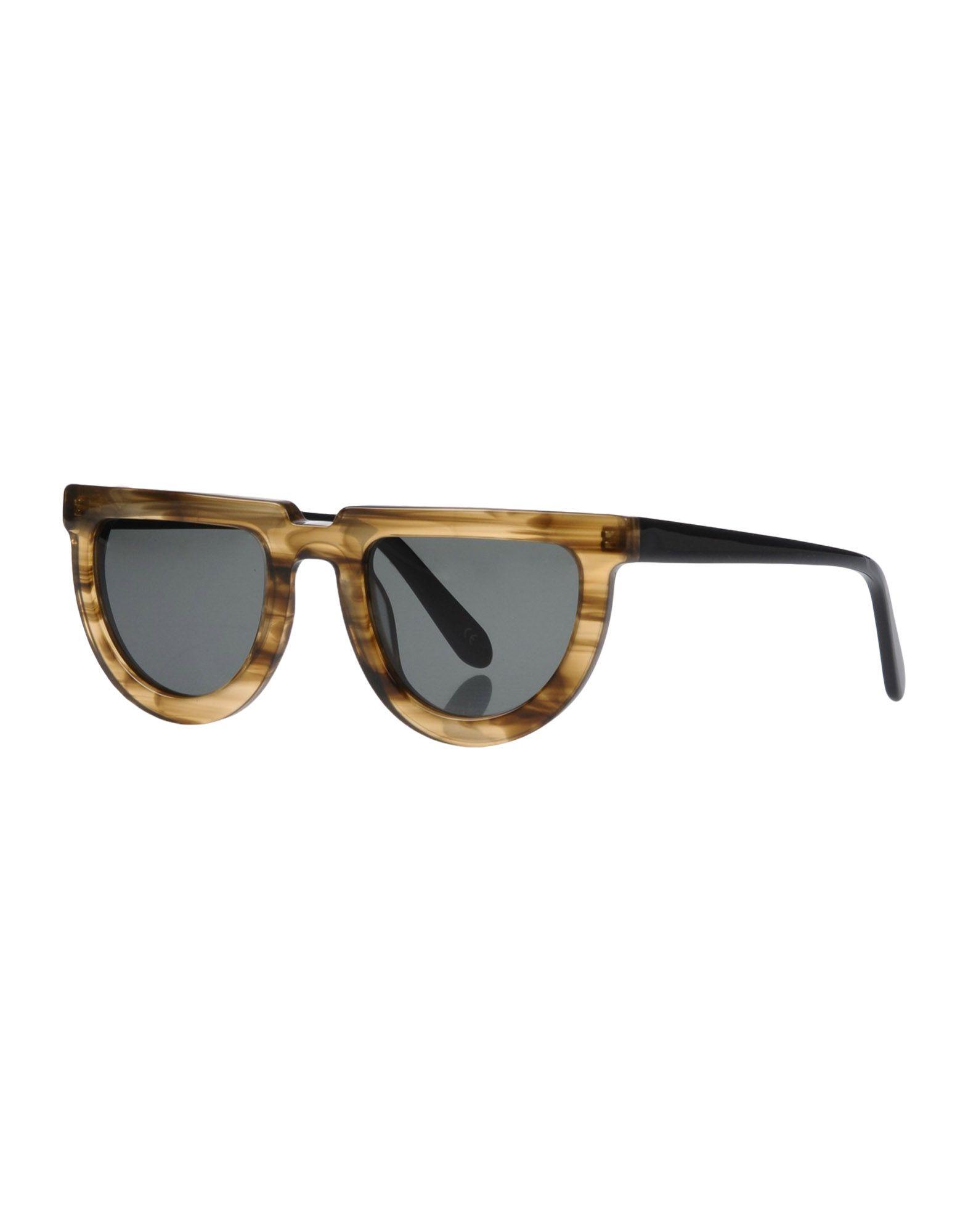 HAN KJØBENHAVN Солнечные очки рубашка мужская overlord han 152 2015