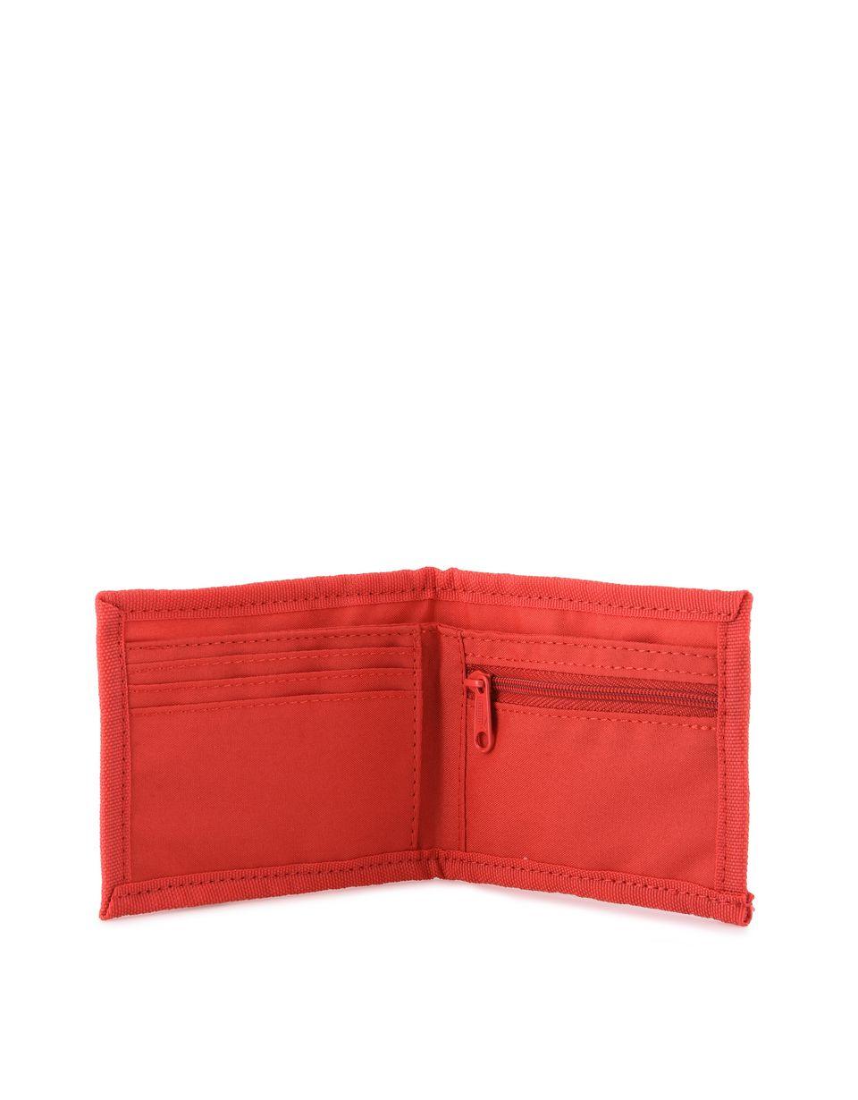 Scuderia Ferrari Online Store - Brieftasche Scuderia Ferrari Replica - Horizontale Portemonnaies W