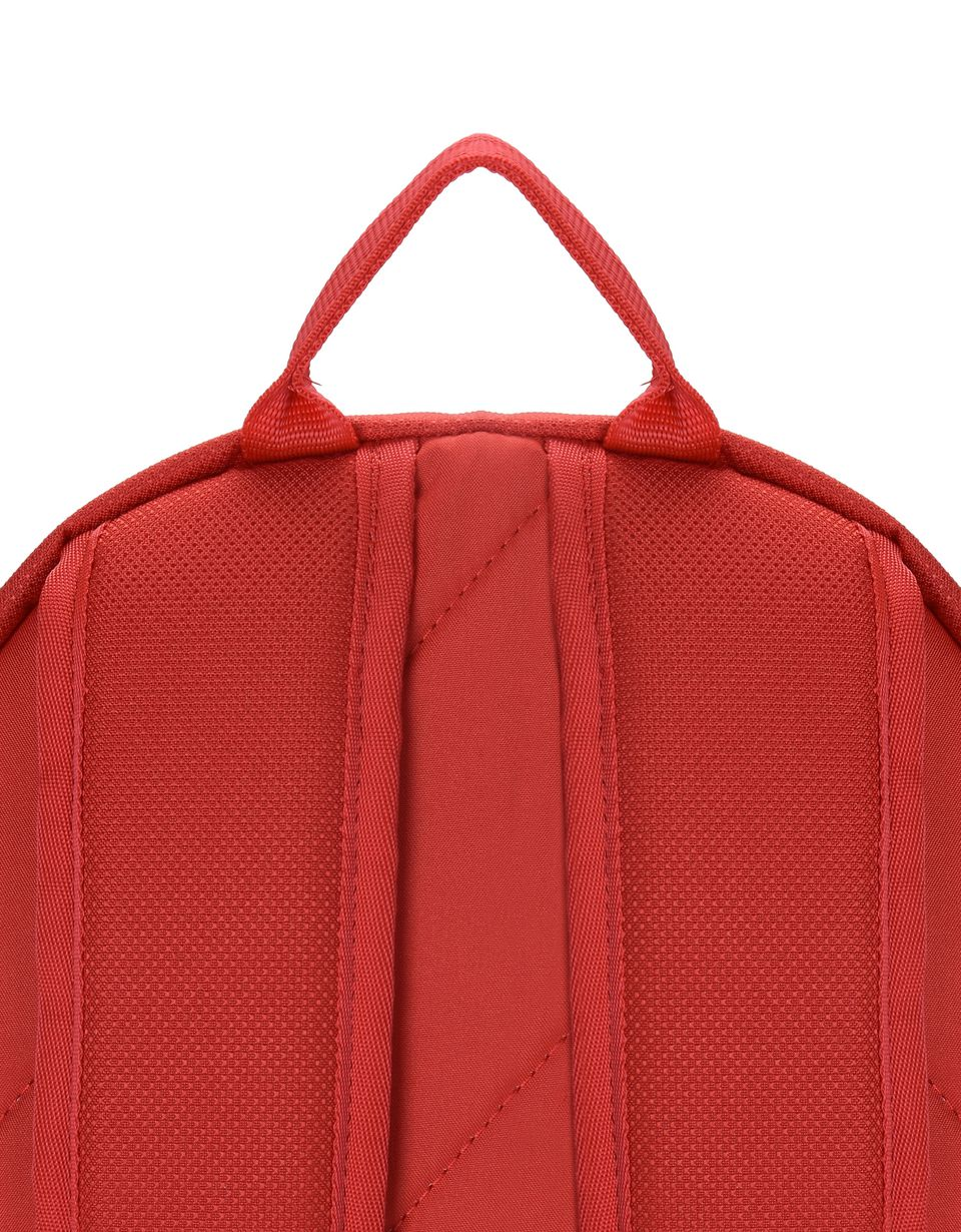 Scuderia Ferrari Online Store - Rucksack Scuderia Ferrari Replica - Reguläre Rucksäcke