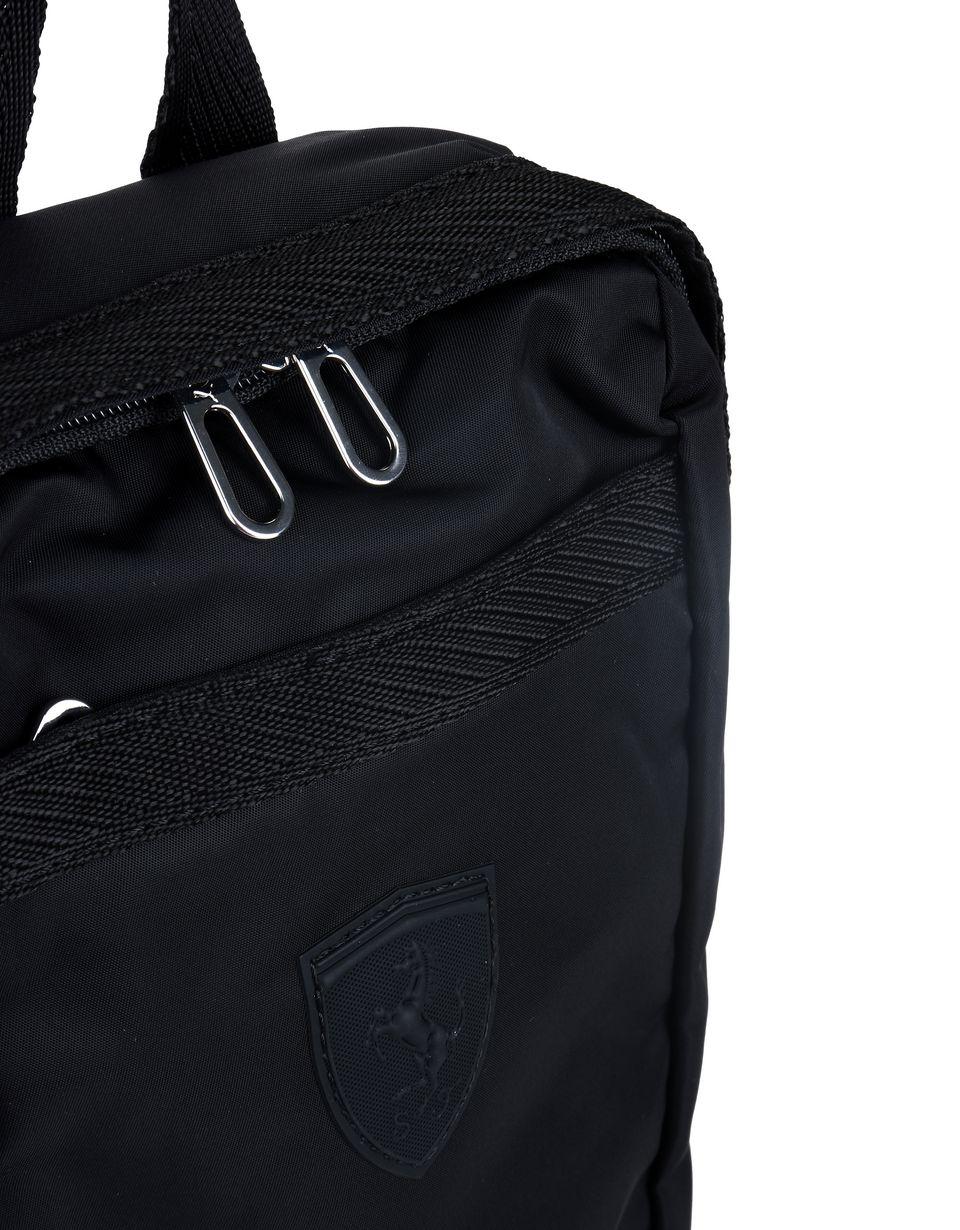Scuderia Ferrari Online Store - Crossbody bag - Messenger Bags
