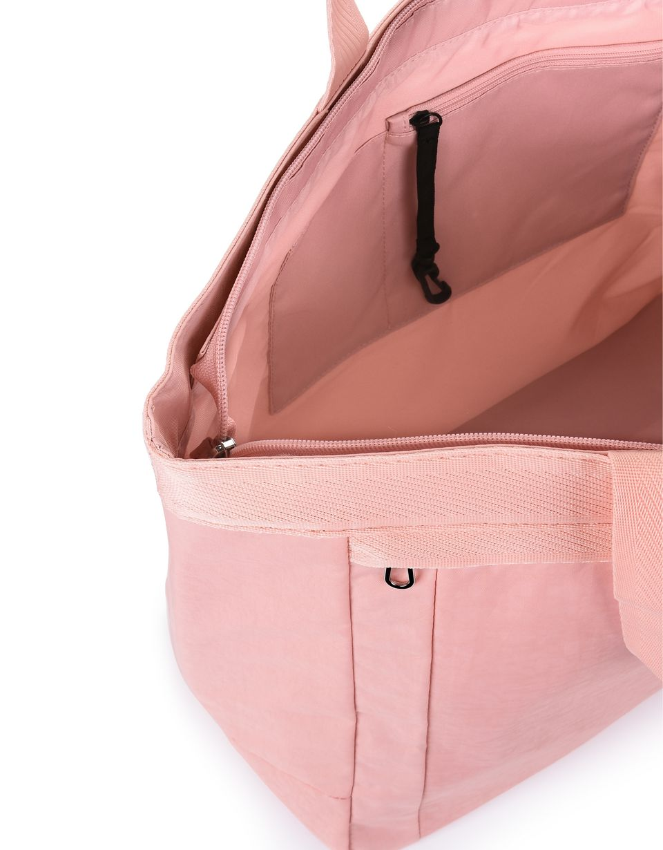 Scuderia Ferrari Online Store - Women's bag - Tote Bags
