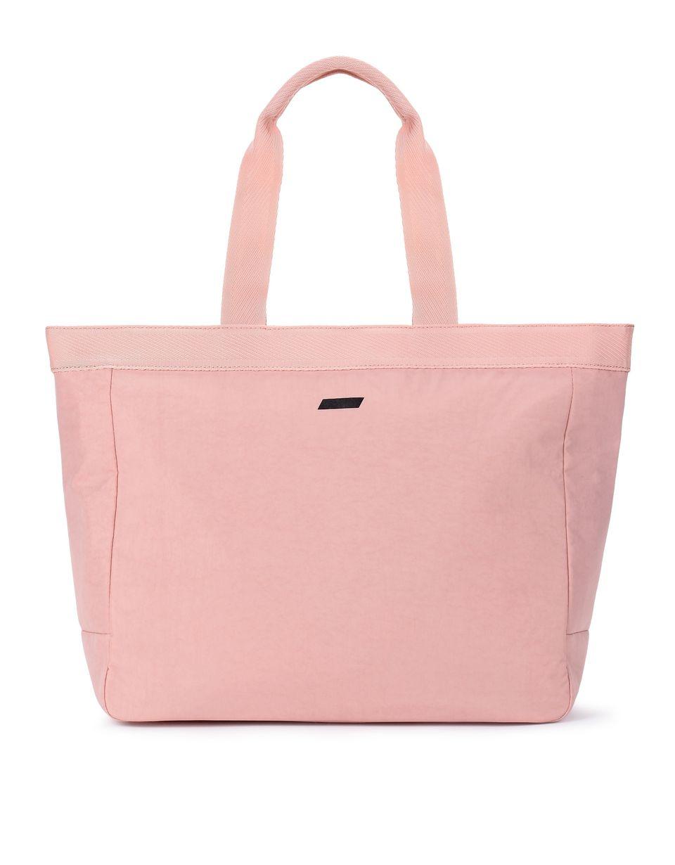 Scuderia Ferrari Online Store - Damentasche - Tote Bags