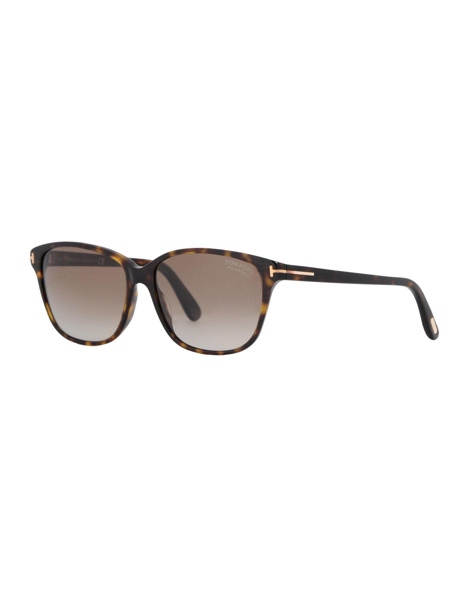 TOM FORD Солнечные очки вытяжка weissgauff alpha 60 pb wh
