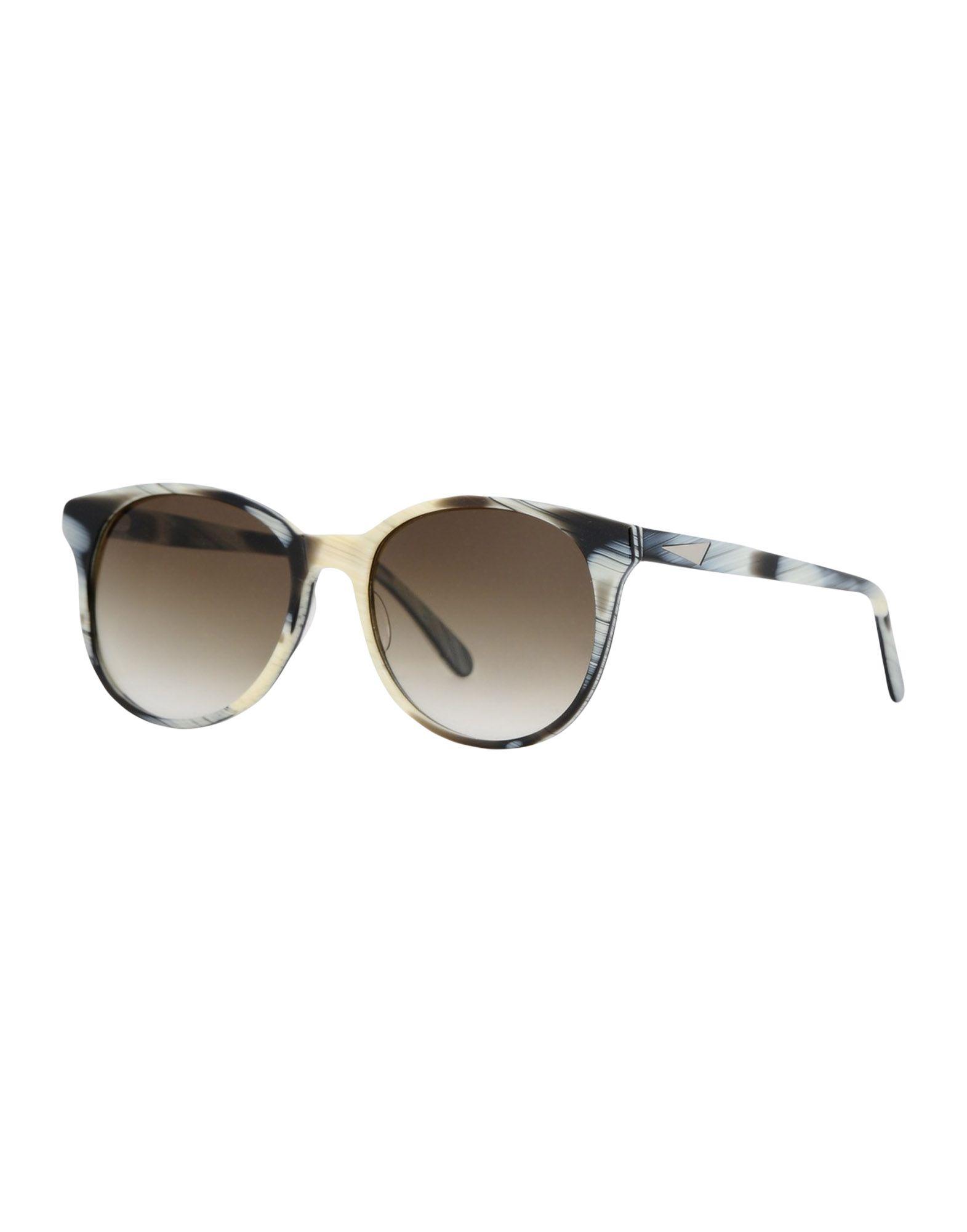 PRISM Солнечные очки dkny солнечные очки