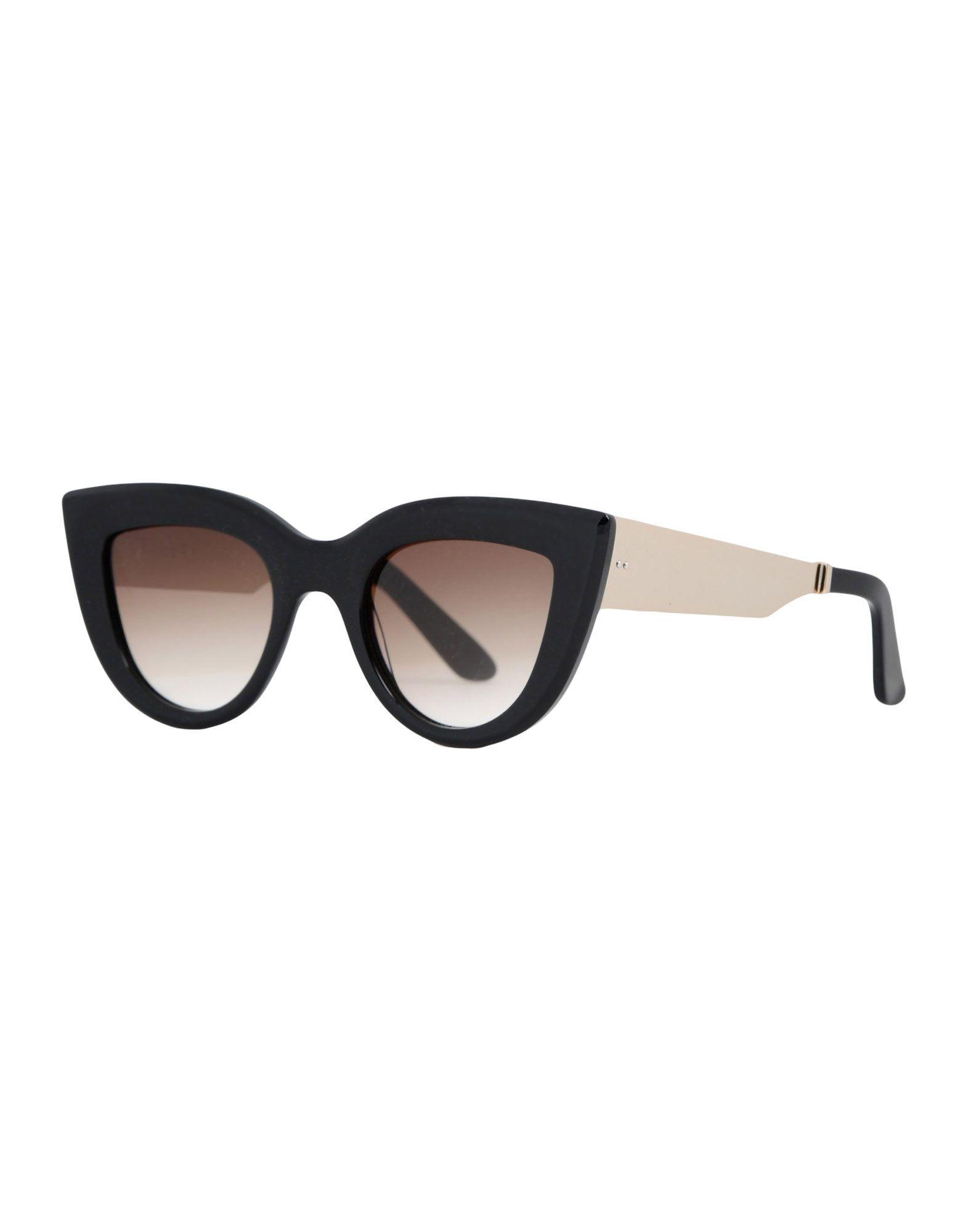 ELLERY Солнечные очки