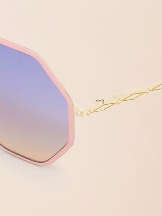 Poppy kids sunglasses