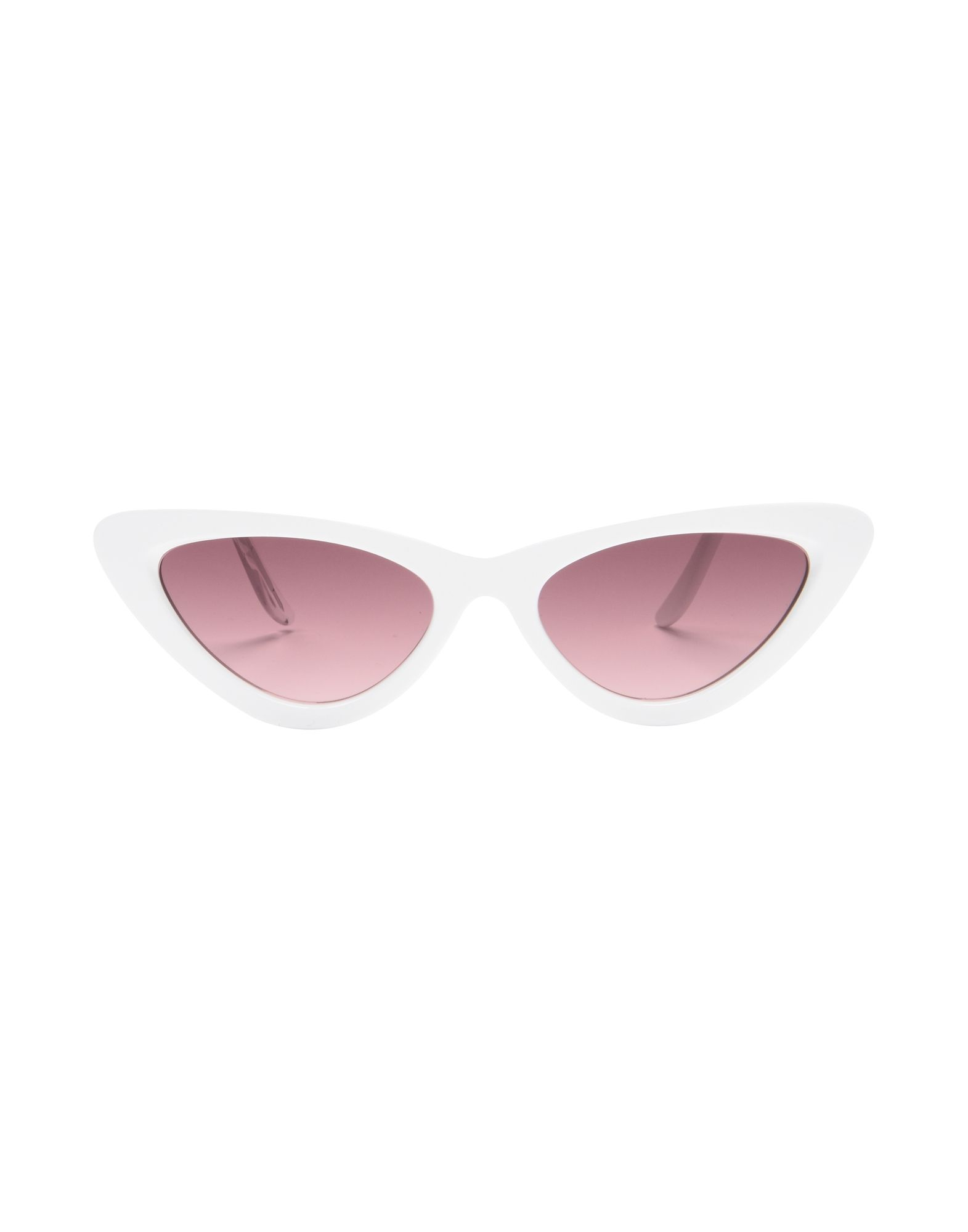 SNOB Milano Солнечные очки