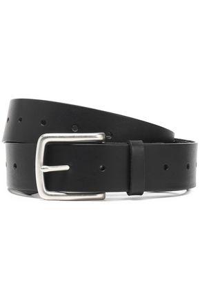 IRO Skinny Belts