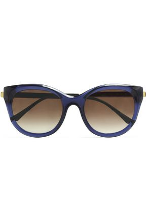 THIERRY LASRY Cat-Eye