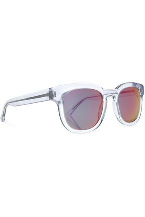 THIERRY LASRY D-Frame
