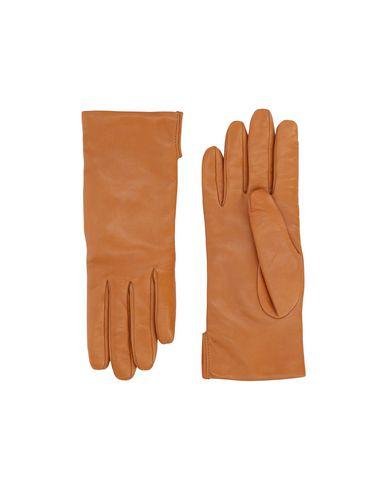 Перчатки от BRUNO CARLO