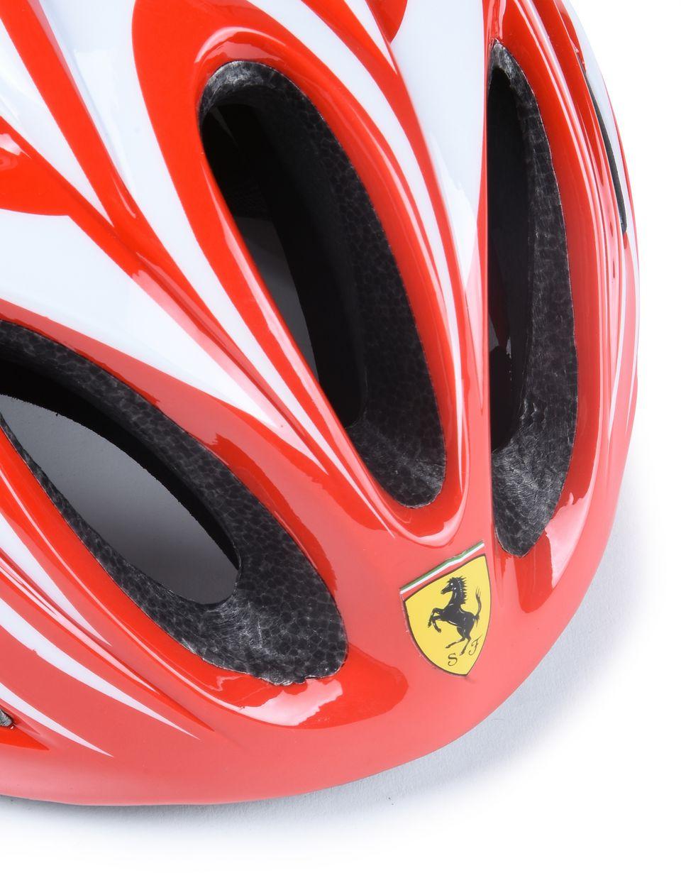 Scuderia Ferrari Online Store - Casco Scuderia Ferrari - Bracciali