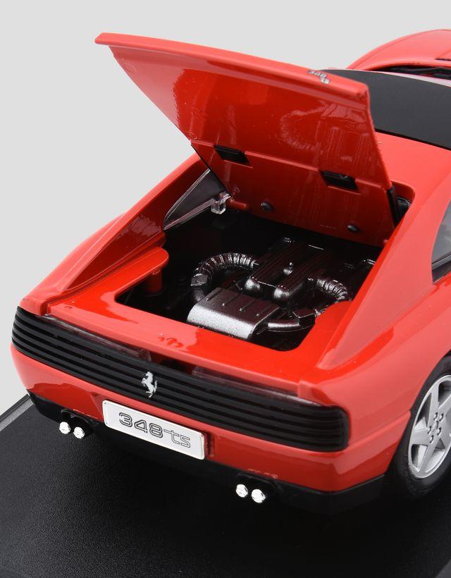 Ferrari Scale Models And Replicas Scuderia Ferrari Official Store