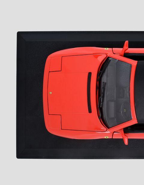Scuderia Ferrari Online Store - Modellino Ferrari 348 TS  in scala 1:18 - Modellini Auto 1:18