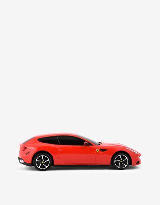 Scuderia Ferrari Online Store - Ferrari FF remote controlled model car in 1:24 scale - Radio Controlled Toys