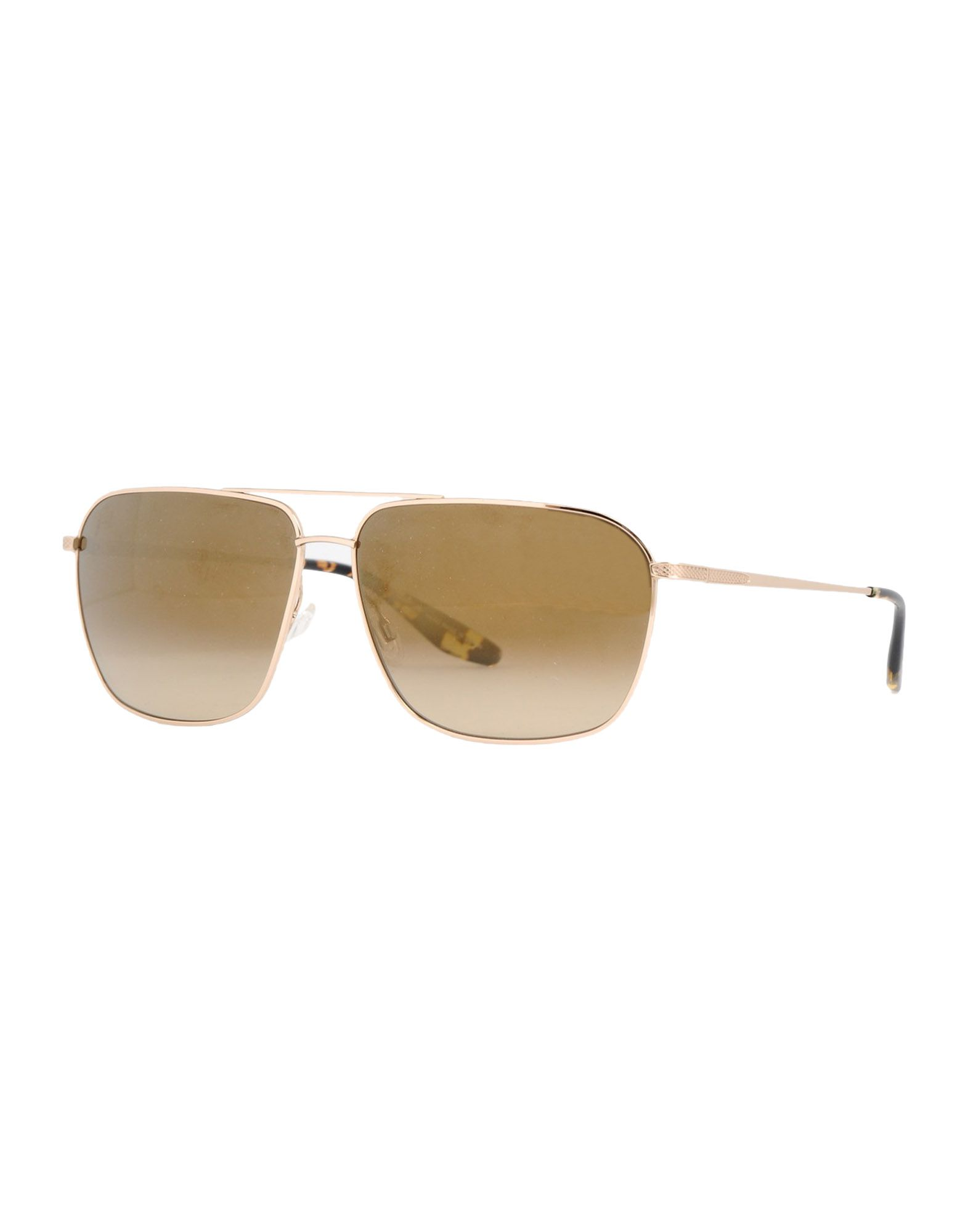 BARTON PERREIRA Солнечные очки фотообои m12602 200х270 см barton wallpapers