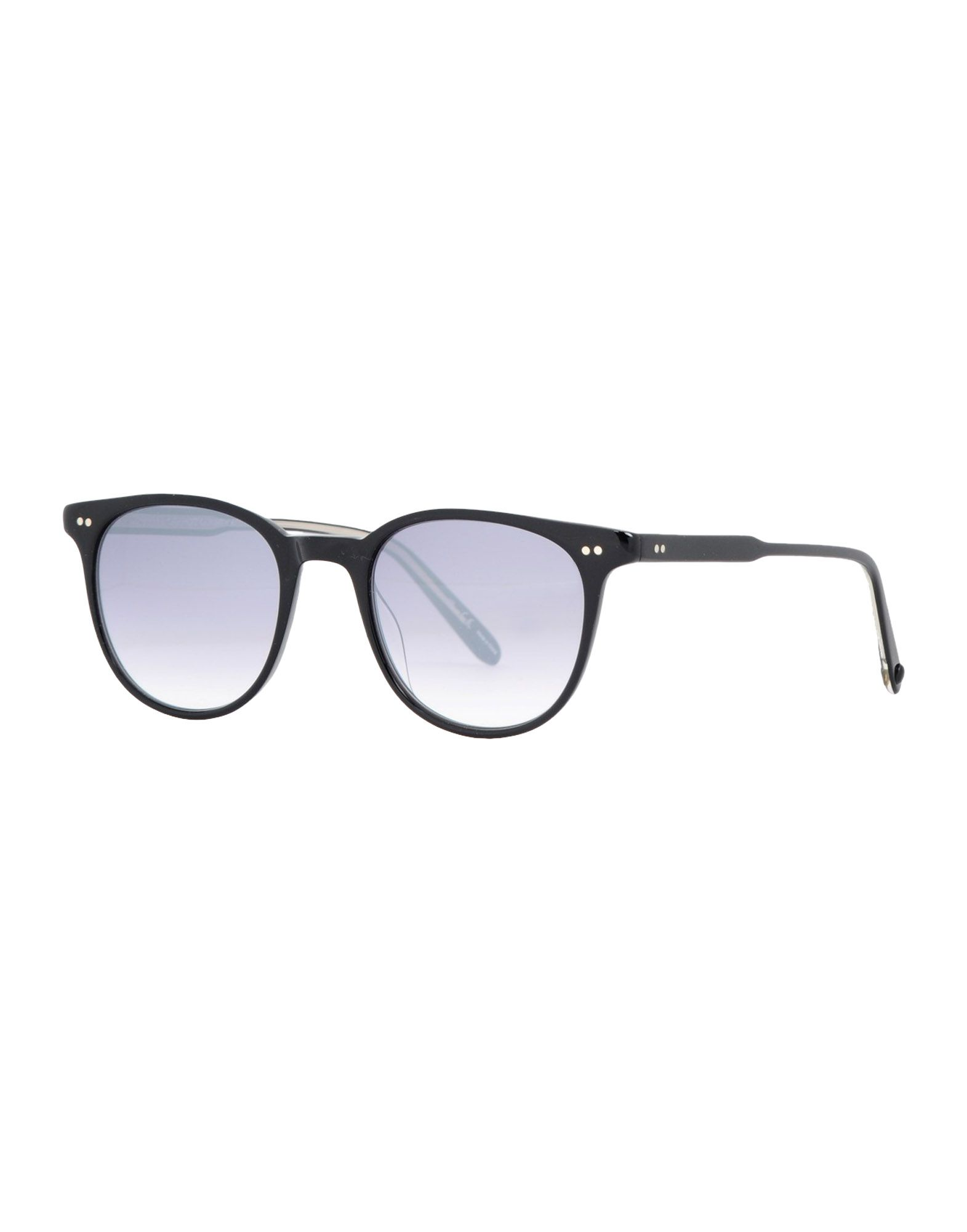 GARRETT LEIGHT CALIFORNIA OPTICAL Солнечные очки