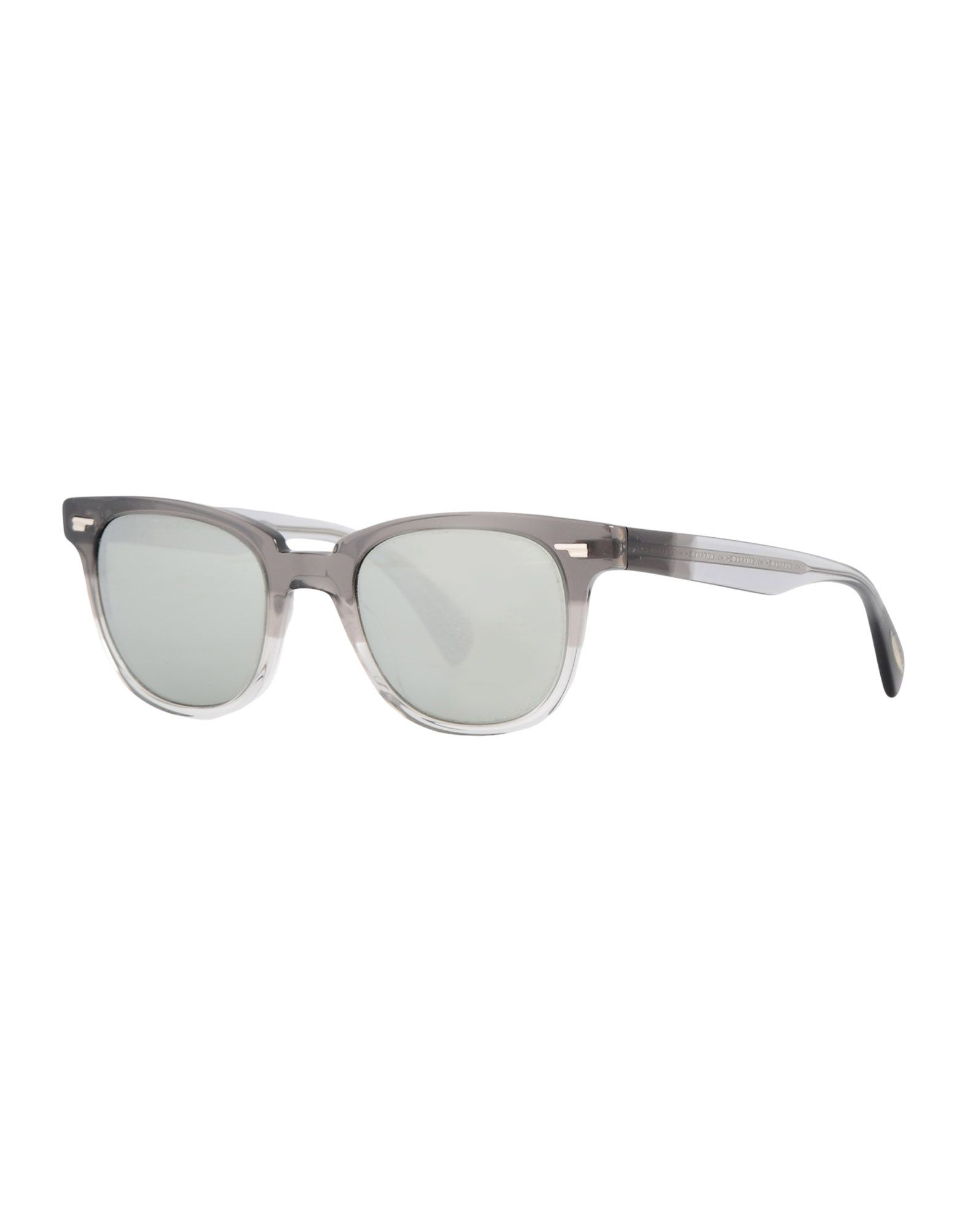 OLIVER PEOPLES Солнечные очки