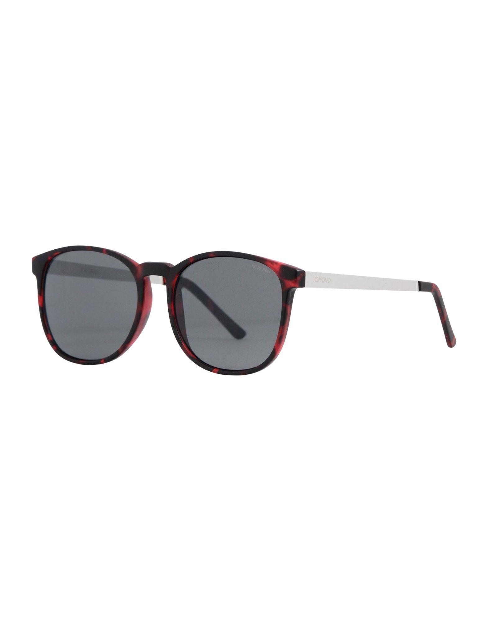 KOMONO Солнечные очки web eyewear солнечные очки