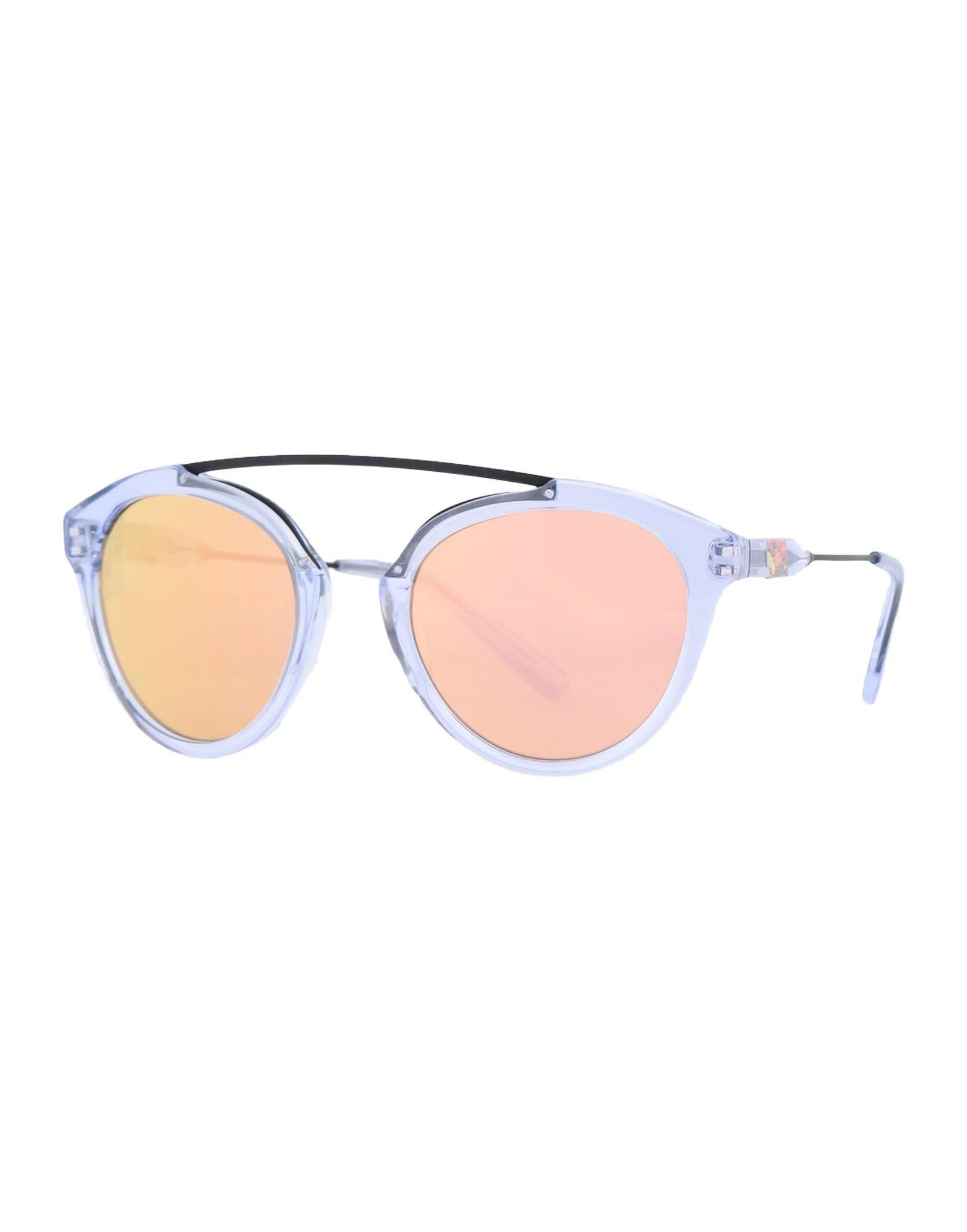 WESTWARD LEANING Солнечные очки