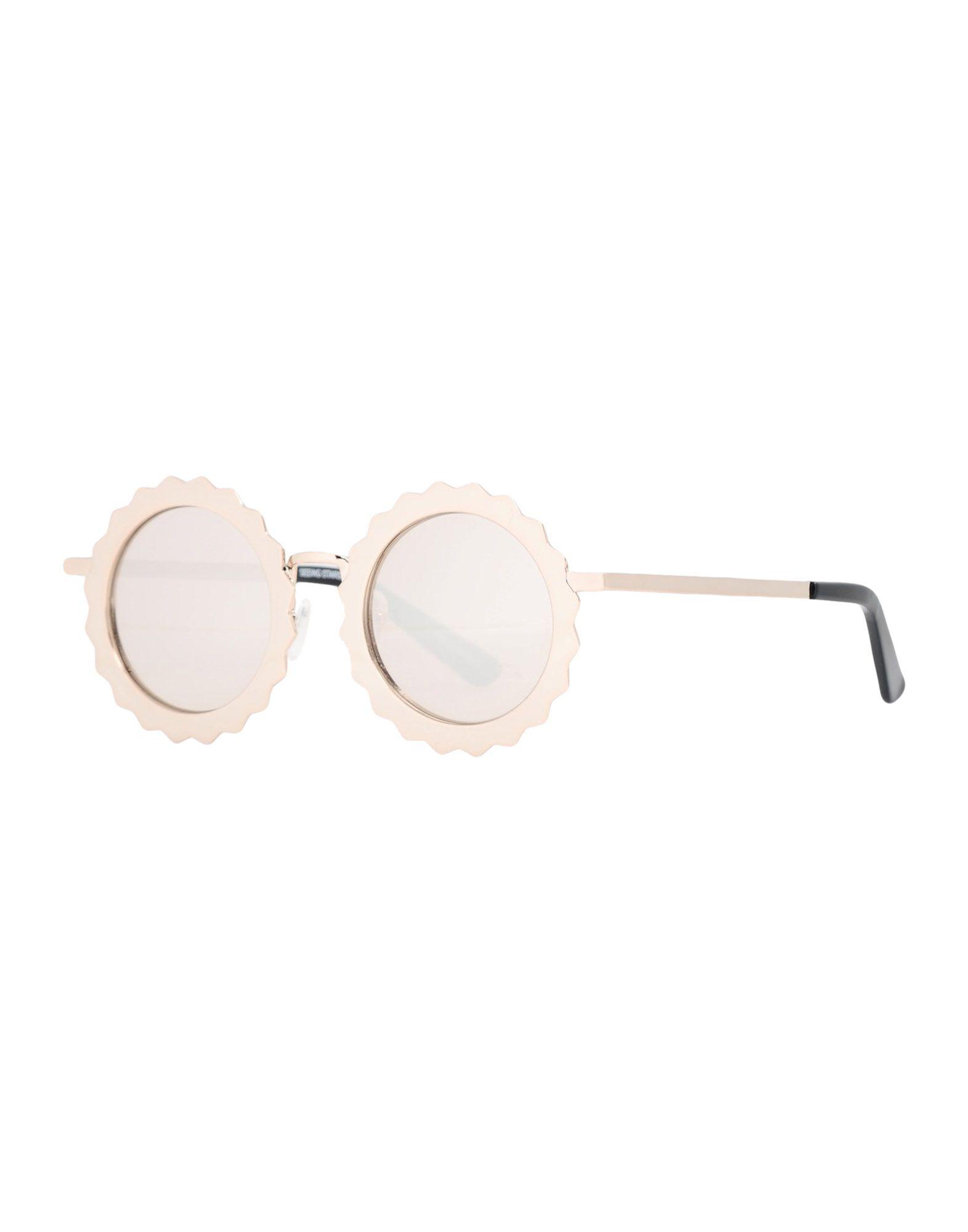 HOUSE OF HOLLAND Солнечные очки аксессуар panasonic wes9012y1361 сеточка и нож для бритв es6002 6003 7036 7038 7101 7102 7109 8043 8044 8078 8813