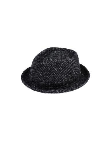 OFFICINA 36 Chapeau femme