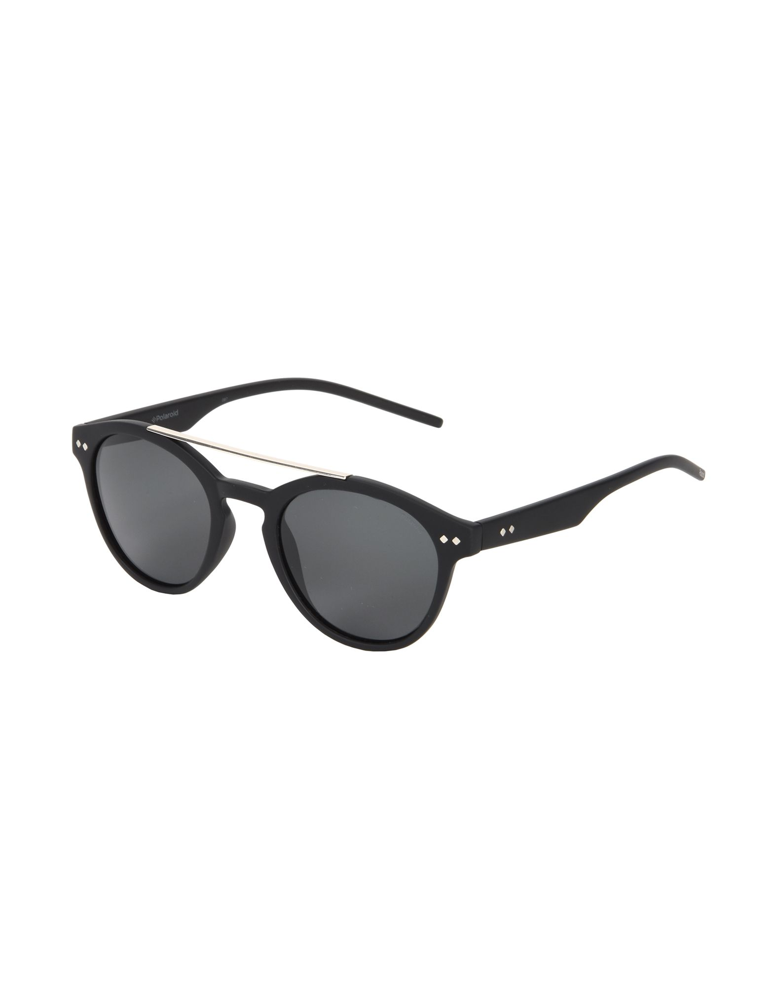 POLAROID Солнечные очки очки поляризационные salmo 12