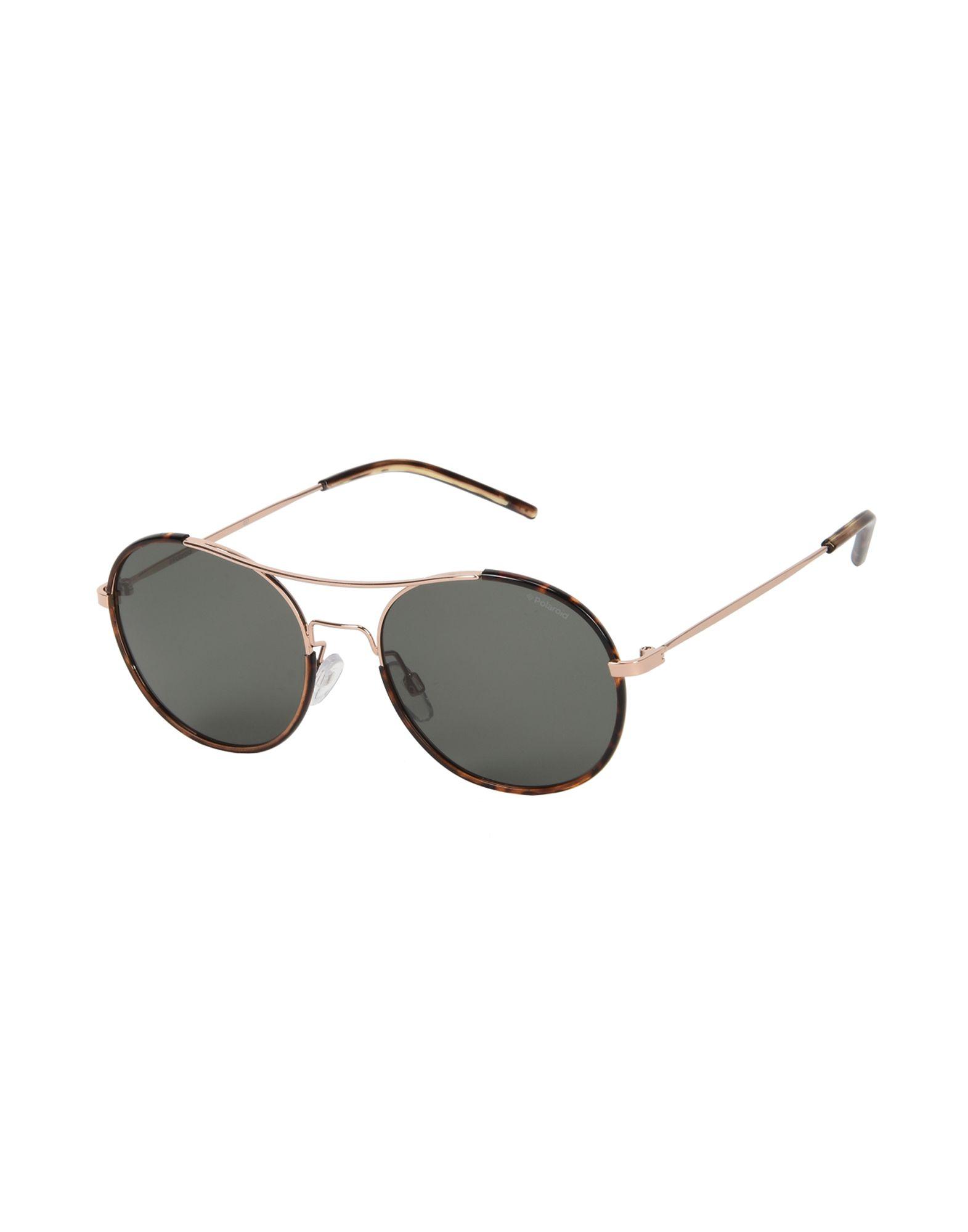 POLAROID Солнечные очки очки polaroid pld 2064 s 003