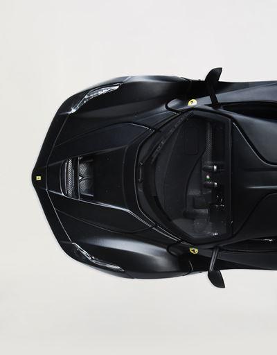 Scuderia Ferrari Online Store - Modellino LaFerrari in scala 1:18 - Modellini Auto 1:18