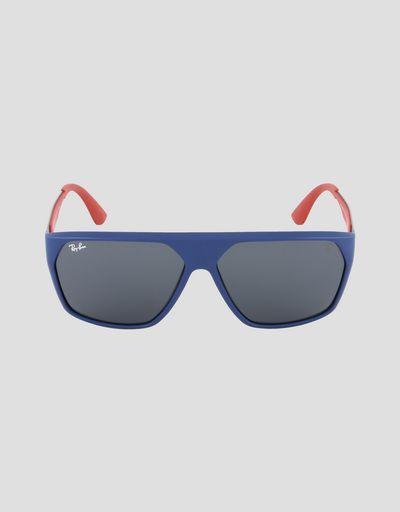 Ferrari Men s Sunglasses   Scuderia Ferrari Official Store 34b72ce9adc