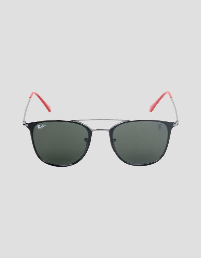 Ferrari Men\'s Sunglasses   Official Ferrari Store