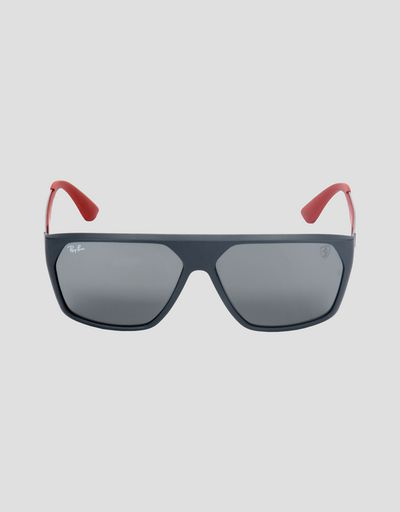 893a2ab4c8f1d Ferrari Men s Sunglasses   Scuderia Ferrari Official Store