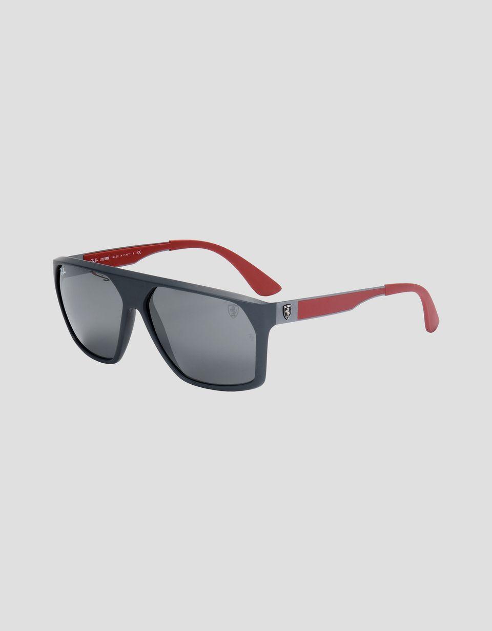 frames loading itm red marshal black ferari image oakley glasses ferrari eyeglass s frame is