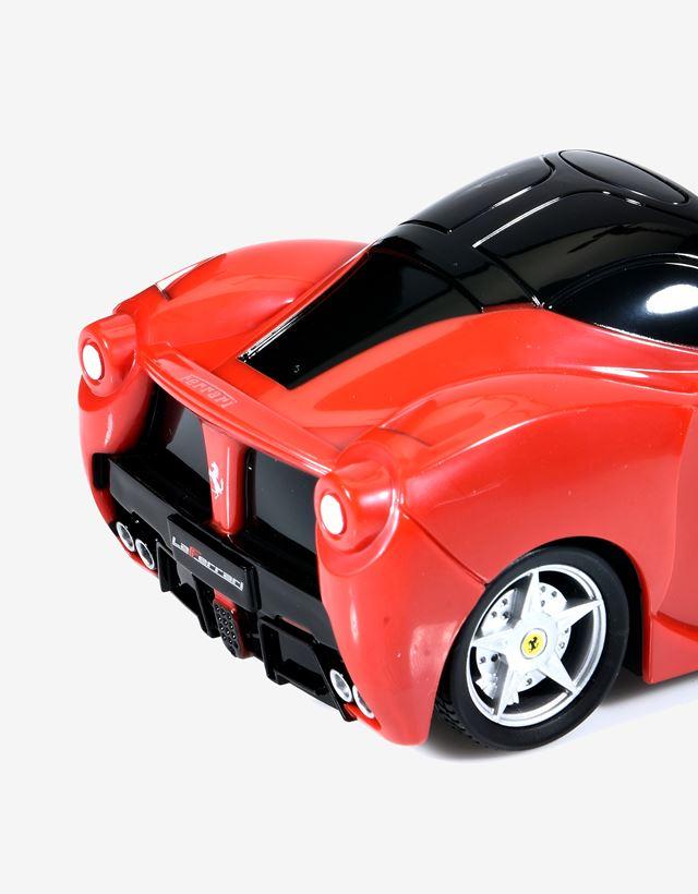 c787c6b5c5 ... Scuderia Ferrari Online Store - LaFerrari model with pull back - Toy  Cars