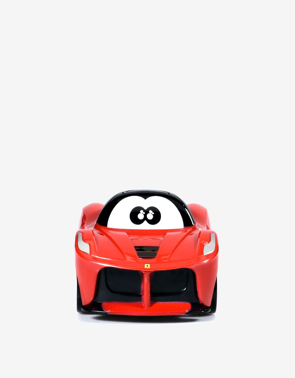 Scuderia Ferrari Online Store - LaFerrari model with pull back - Toy Cars