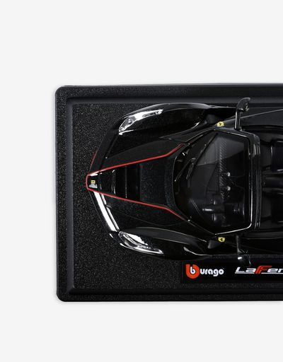 Scuderia Ferrari Online Store - Modèle réduit LaFerrari à friction - Modèles réduits voiture 1:24