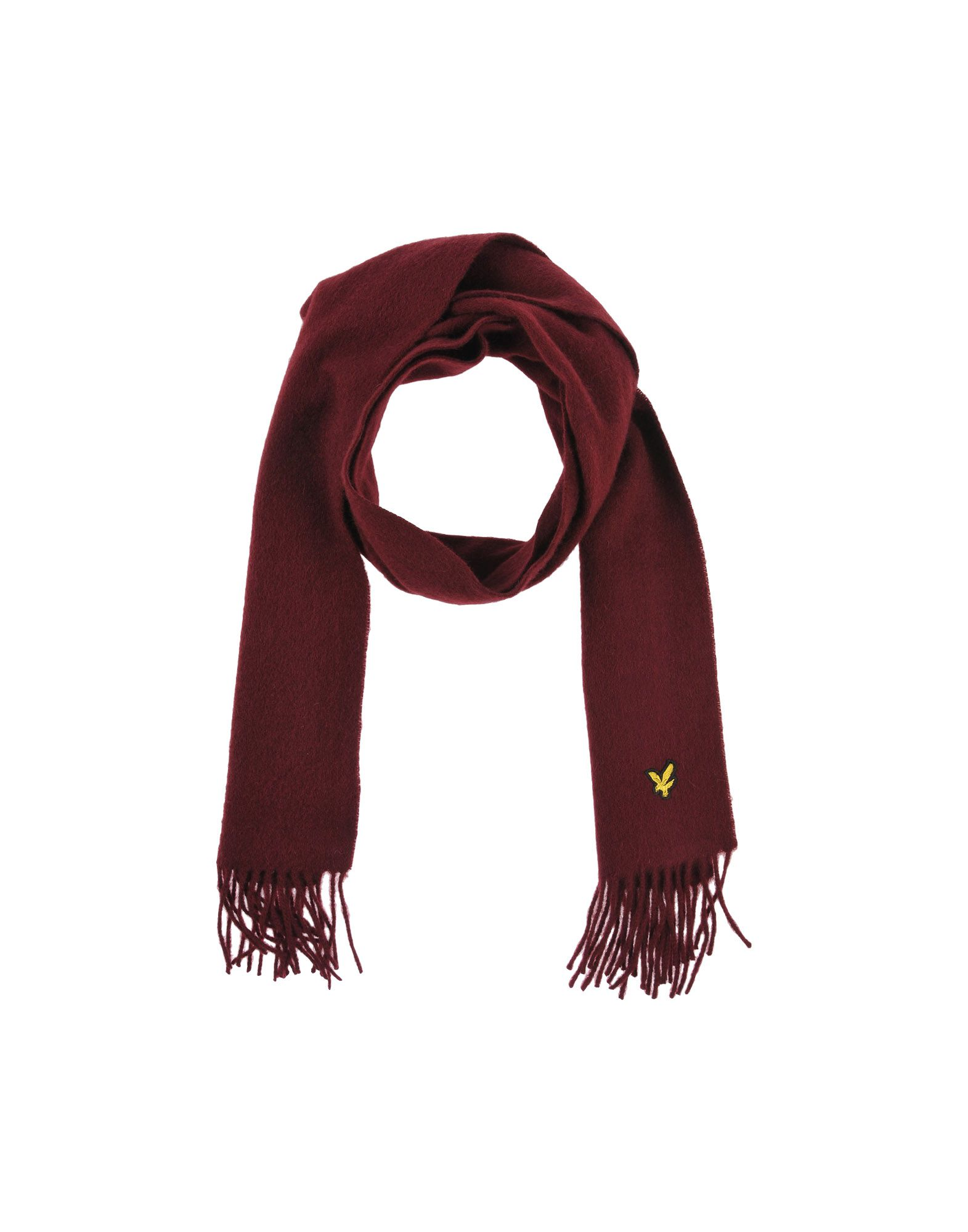 LYLE & SCOTT Шарф my name 100 мл trussardi my name 100 мл