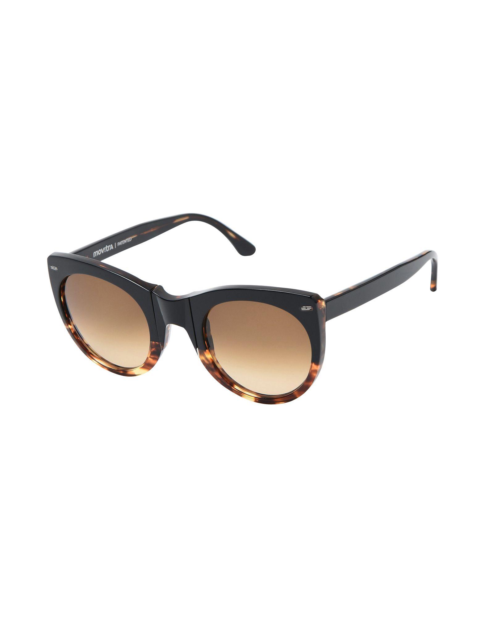 MOVITRA Солнечные очки солцезащитные очки