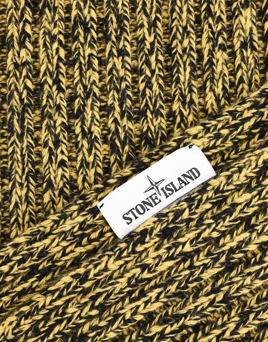 46581812en - ACCESSORIES STONE ISLAND