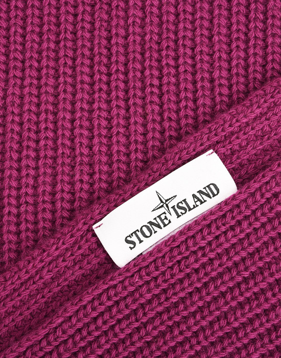 46581858vr - ACCESSOIRES STONE ISLAND