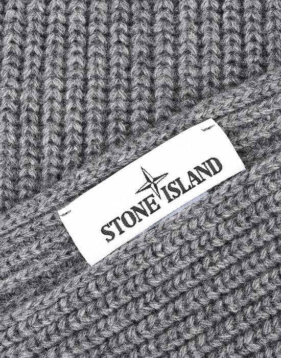 46581858xs - ACCESSORIES STONE ISLAND