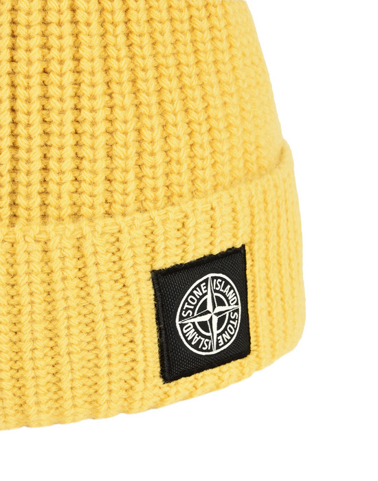 46581861am - ACCESSORIES STONE ISLAND SHADOW PROJECT