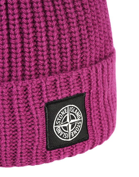 46581861as - ACCESSORIES STONE ISLAND