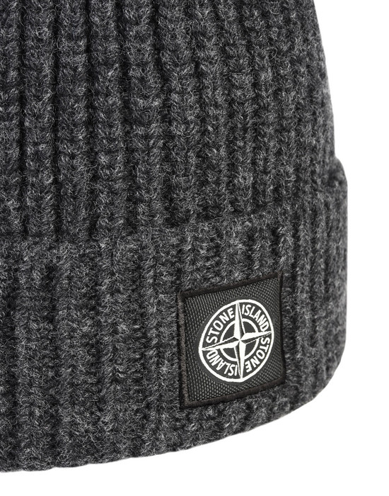 46581861pp - ACCESSORIES STONE ISLAND