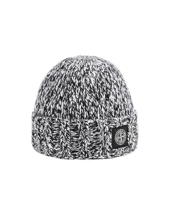 STONE ISLAND Hat N07C1