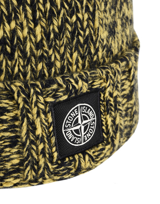 46581863if - ACCESSOIRES STONE ISLAND