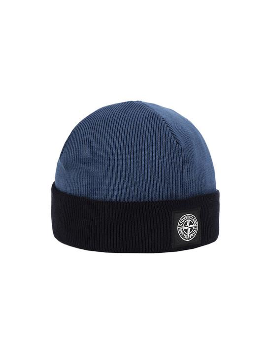 Hat N40A5 STONE ISLAND SHADOW PROJECT - 0
